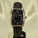 腕時計 コピー FRANCK MULLER フランクミュラー 激安 サンセット レディース ブラック 1752QZSUN