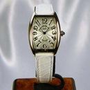 腕時計 コピー FRANCK MULLER フランクミュラー 激安 サンセット レディース 1752QZSUN