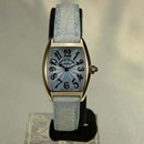 FRANCK MULLER フランクミュラー 時計 偽物 トノウカーベックス インターミディエ パステルブルー2251QZ