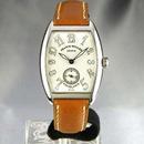 FRANCK MULLER フランクミュラー 時計 偽物 カサブランカ レディース 7502CASA