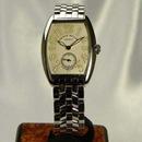 腕時計 コピー FRANCK MULLER フランクミュラー 激安 カサブランカ 7500CASA
