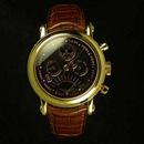 腕時計 コピー FRANCK MULLER フランクミュラー 激安 レトログラード式パーペチュアルカレンダークロノグラフ 7000QPE