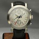 腕時計 コピー FRANCK MULLER フランクミュラー 激安 ビーレトロ クロノグラフ 7000CCB