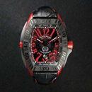 腕時計 コピー FRANCK MULLER フランクミュラー 激安 コンキスタドール グランプリ 8900SCJ