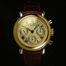 腕時計 コピー FRANCK MULLER フランクミュラー 激安 ラウンド クロノグラフ ダブルフェイス ジャパンリミテッド 7000DFJ