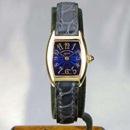 腕時計 コピー FRANCK MULLER フランクミュラー トノウカーベックス レディース