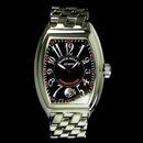 腕時計 コピー FRANCK MULLER フランクミュラー 激安 コンキスタドール 8005SC