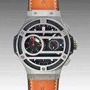 (HUBLOT)ウブロ ブランドコピー ビッグバン チャッカーバン 腕時計 おすすめ 317.NM.1137.VR