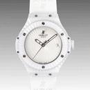 (HUBLOT)ウブロ コピー ビッグバン ホワイトキャビア ホワイトセラミック 346.HX.2800.RW 時計専門店