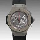 (HUBLOT)ウブロ コピー ビッグバン マグバン 320.UI.440.RX 腕時計 おすすめ