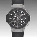 (HUBLOT)ウブロ スーパーコピー ビッグバン アエロバン スチールセラミック 311.SM.1170.RX 腕時計 通販