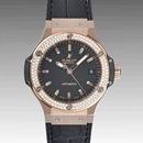 (HUBLOT)ウブロ スーパーコピー ビッグバン 365.PX.1180.LR.1104 レディース 腕時計