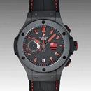 (HUBLOT)ウブロ スーパーコピー フラメンゴバン 318.CI.1123. GR.FLM11 腕時計 おすすめ