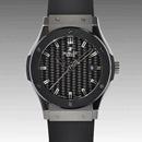 (HUBLOT)ウブロ スーパーコピー クラシック フュージョン ジルコニウム セラミック 542.ZM.1770.RX メンズ 時計