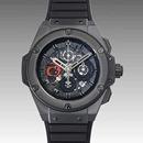 ウブロ 時計 コピー キングパワー アリンギ 自動巻き 710.CI.0110.RX.AGI10