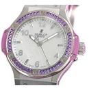 ウブロ 時計 コピー ビッグバン トゥッティフルッティ パープル 361.SV.6010.LR.1905