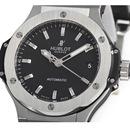 ウブロ 時計 コピー ビッグバン 自動巻き 365.SX.1170.LR