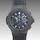 ウブロ 時計 コピー ビッグバン マラドーナ 自動巻き 318.CI.1129.GR.DMA09