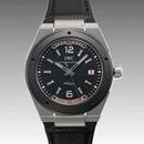 IWC IW323401スーパーコピー 時計