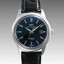 IWC IW323301スーパーコピー 時計
