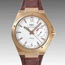 IWC IW500503スーパーコピー 時計