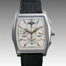 ブランドIWC 時計コピー ダヴィンチ パーペチュアルカレンダーエディション クルト クラウス IW376204