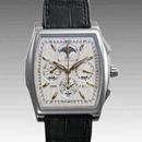 IWC IW376204スーパーコピー 時計