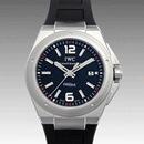 IWC IW323601スーパーコピー 時計