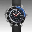 IWC IW354702スーパーコピー 時計
