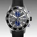 IWC IW376706スーパーコピー 時計