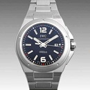 IWC IW323604スーパーコピー 時計