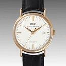 IWC IW356306スーパーコピー 時計