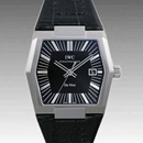 IWC IW546101スーパーコピー 時計