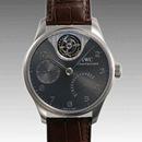 ブランドIWC 時計コピー ポルトギーゼトゥールビヨン IW504207