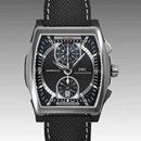 ブランドIWC 時計コピー ダヴィンチクロノグラフ セラミック IW376601