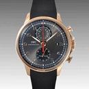 IWC IW390202スーパーコピー 時計