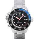 IWC IW354701スーパーコピー 時計