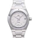 ブランドIWC 時計コピー インジュニア オートマティック ミッドサイズIW451501