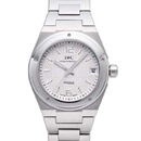 IWC IW451501スーパーコピー 時計