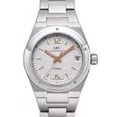 IWC IW451503スーパーコピー 時計