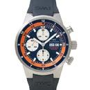IWC IW378101スーパーコピー 時計