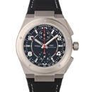 IWC IW372504スーパーコピー 時計