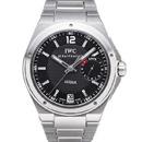 IWC IW500505スーパーコピー 時計