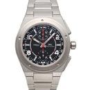 ブランドIWC 時計コピー インジュニア クロノグラフ AMG IW372503