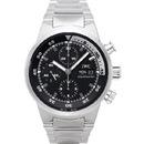 IWC IW371928スーパーコピー 時計