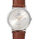 IWC IW356303スーパーコピー 時計