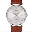 IWC IW356307スーパーコピー 時計