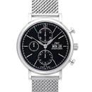 IWC IW391012スーパーコピー 時計
