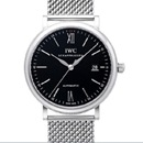 IWC IW356508スーパーコピー 時計