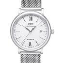 IWC IW356507スーパーコピー 時計